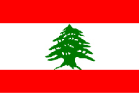 Read Lebanese Blogs!!!